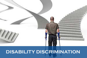 disability-discrimation