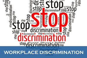 workplace-discrimination-rev1