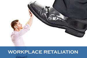 workplace-retaliation