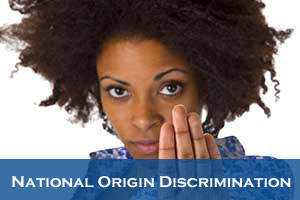 race-national-origin-discrimination