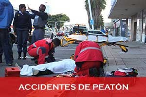 ACCIDENTES-DE-PEATÓN