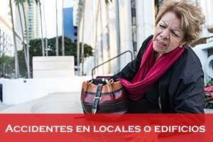 Accidentes-en-locales-o-edificios