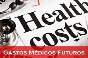 Gastos-Médicos-Futuros