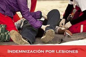 Indemnización-por-lesiones