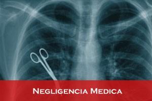 Negligencia-Medica