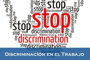 discriminacion-en-el-trabajo
