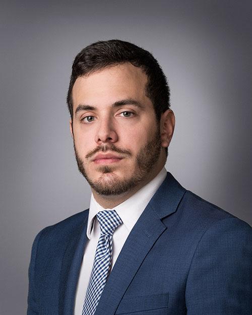 Louis-M-Leon-attorney